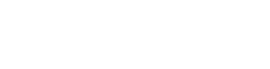 Hope For Life 10 Year Anniversary